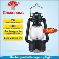 dimmer led light small battery operated led light