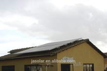 3000W Home Use Solar Kits