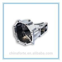 gravity casting manufacture suppling auto parts spare parts