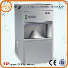 Cheap Professional Snow Flake Ice Making Machine