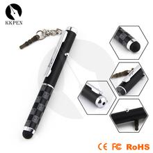 Shibell pens ballpoint famous brands pen magnifier clip ball pen