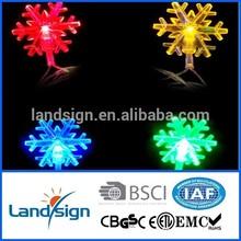 XLTD-120 Cixi Landsign 2015 new Christmas light decorative holiday living lights series mini christmas light bulbs