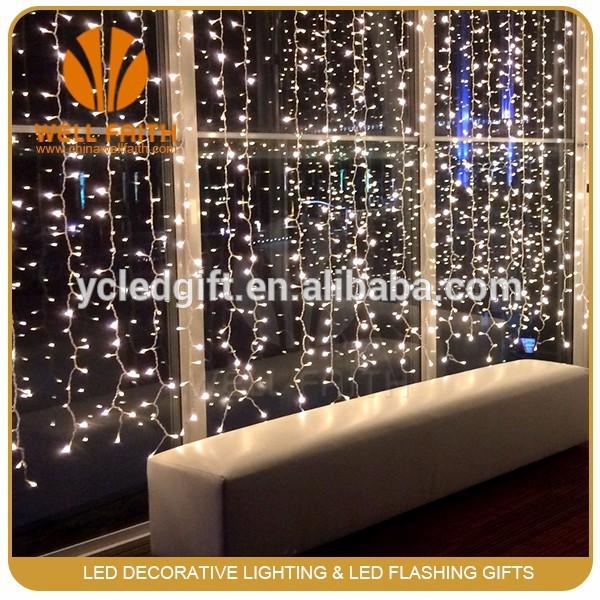 Wedding Centerpieces String Light Light Up 3aa Battery Operated Led Fairy Light - Buy Wedding ...
