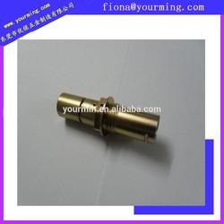 high quality automobile/mini-vehicle OEM car rear axles driving bevel shaft