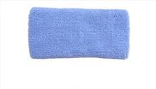 wrist strap china wholesale for sport event wrist splint