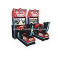 Top vente de produits dans alibaba arcade. jeu jeux d'arcade de course de voiture
