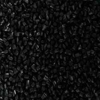 carbon black plastic masterbatches for PP/PE/PET/ABS pellets
