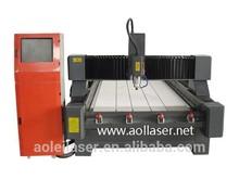 solidwood,MDF,aluminum,alucobond,PVC,Plastic,foam,stone 3d wood carving cnc router machine