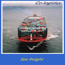 Sea freight forwardersea shipping china to czech prague- Skype: evadai2013