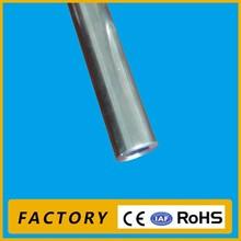Principal proveedor de alta qualityASTM estándar sa 516 aleación de tubo de acero para construcción made in china en la acción