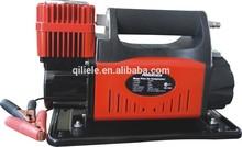 12v car air compressor air pump