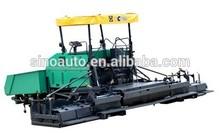 Hydraulic road machinery xcmg RP902 9m asphalt paver finisher