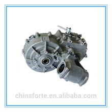 atv engine parts manufacturers suppling auto parts spare parts