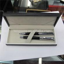 Supply gift pen, Business promotional advertising pen set, pen gift sets TS-p00045