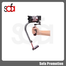 2015 china new design camera stabilizer