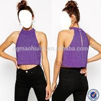 free photos free sex korean clothes crop top ladies crop top nighty design high neck sequin top girls party wear