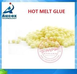 Hot Melt Glue Medium Temperature 120-170 Centigrade Thermal Glue Portable Edge Bander Glue