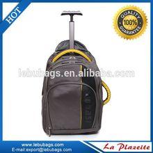 New arrivel backpack camera bag