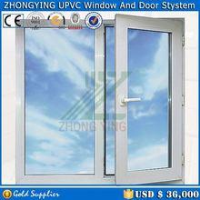 $30 per square shower door folding