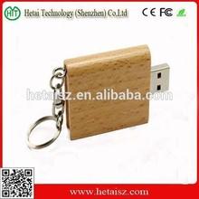 4GB 8GB 16GB 32GB 64GB Pendrive Wooden Book USB Flash Pen Drive 64GB Book Flash Card Memory USB Stick Gift USB Flash Drive