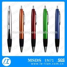 PB-060 office and school supplies plastic pen cheap