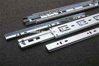 40mm Kitchen Cabinet Drawer Slide Channel