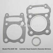 Motor gasket kit PULSAR 180