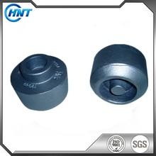 ggg50 Ductile Cast Iron