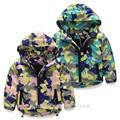 Wt-3295 atacado moda primavera crianças infantil crianças roupas vestuário meninos coreano novo crianças casacos e jaquetas