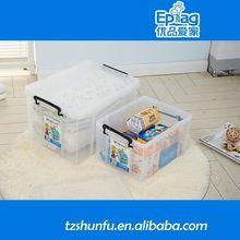2015 stacking square crate,50cc white round container jars,pet 20ml eliquid dropper bottles