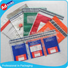 ICAO Security Bags Security Tamper Evident Bags Steb
