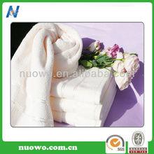 New design egyptian cotton towels wholesale