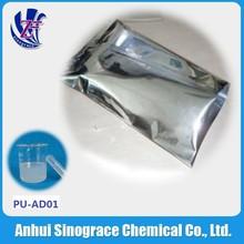 Water based polyurethane adhesive for lamination PU-AD01