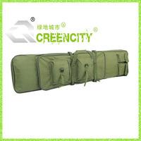 120cm Tactical Military Hunting Rifle Gun Shotgun Carry Case Bag Backpack