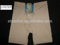 popular panty/girdle slimming short