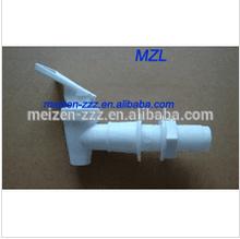 hot selling water plastic pvc tap