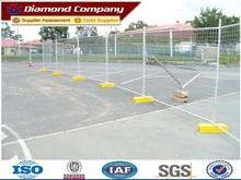 outdoor temporary dog fence,metal dog fence,large dog fences