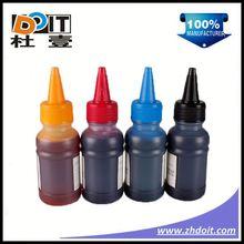 Hot sales in San Antonio! reactive Dye ink Pigment ink for hp pro3610