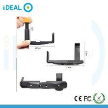Z07-5 Monopod Wireless Bluetooth shutter Button Selfie Stick Of Ideal