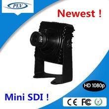 real time no delay full hd hidden cctv camera 2mega pixels mini hd digital video camera