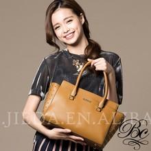 BELLUCY side studs fashion trend handbag