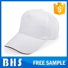 american style baseball cap wholesale , blank baseball cap