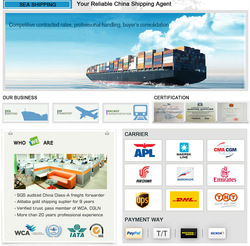 2015 professional shipping rate china to malaysia