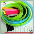 erweiterbar hülse kabel