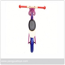 2015 Educational balance bike for baby