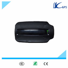 LKgps NEW Super long battery life easy install car gps tracker coban