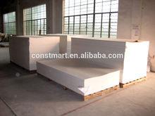 2015 excellent perfermance products pvc foam decking floor