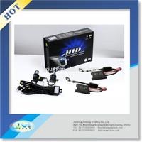 2015 high quality hot sale flashtech hid kit 35w 4300k d2s xenon bulb