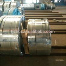 steel sheet roll