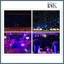 led star drop curtain,warm white led star curtain,154 led chasing star curtain outdoor christmas curtain